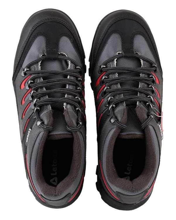 کفش ورزشی مردانه  Letoon