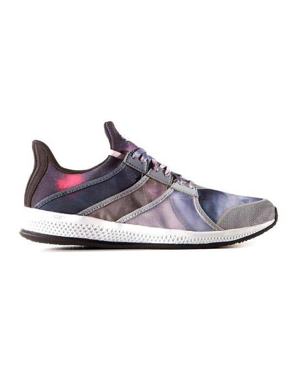 کفش ترينينگ زنانه Gymbreaker Bounce ADIDAS