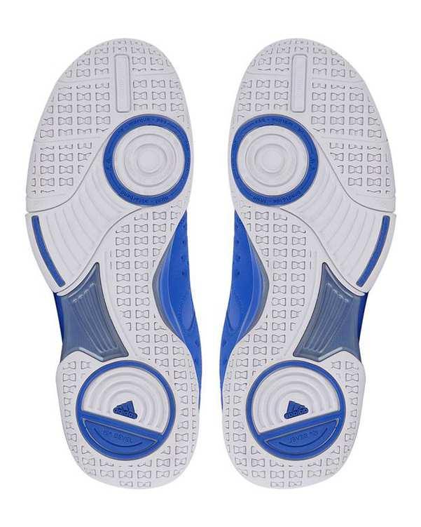 کفش ورزشی سالن ADIDAS COURT STABIL 12