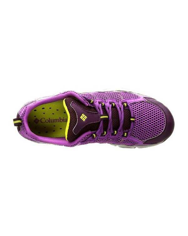 کفش ورزشی زنانه COLUMBIA