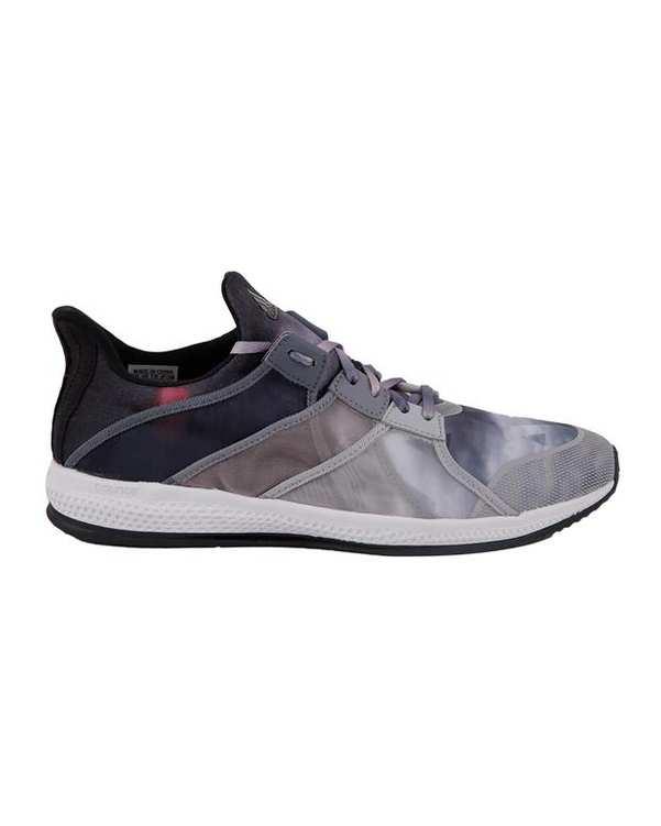 کفش ورزشی ترینینگ زنانه  ADIDAS GYMBREAKER BOUNCE W