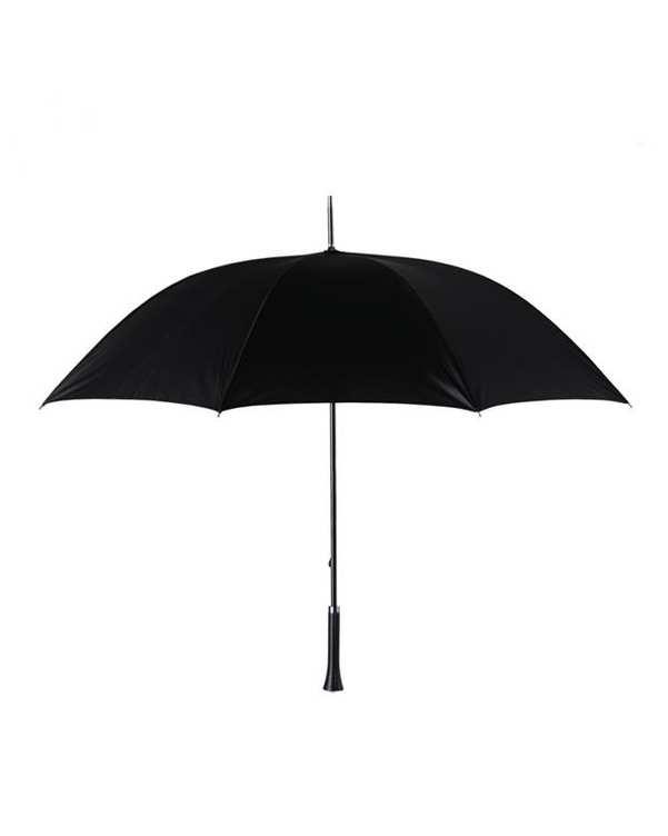 چتر مشکی Home&You