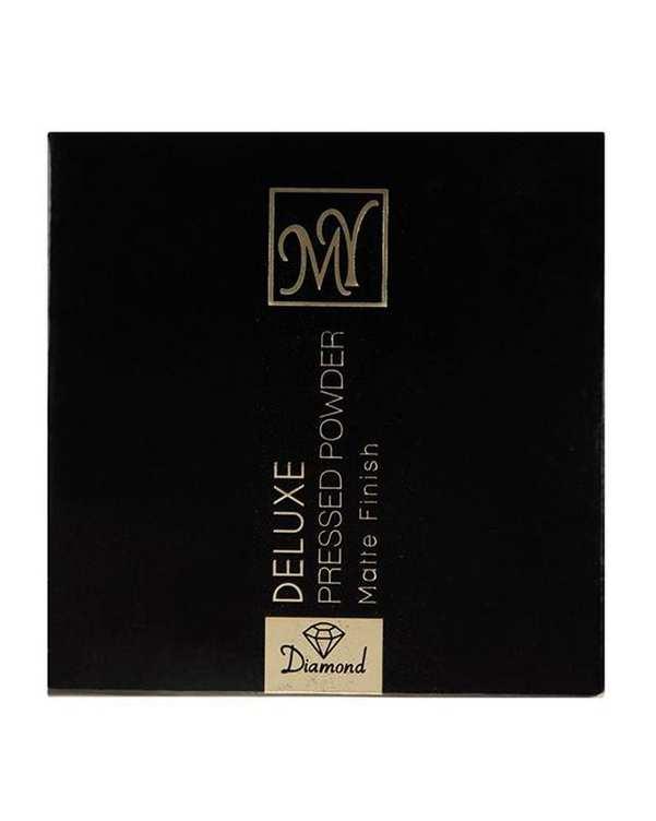 پنکیک خشک ساده Deluxe شماره 40 مای