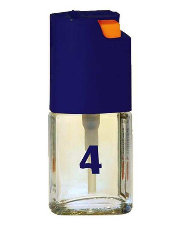 عطر زنانه جیبی شماره 4 Bic