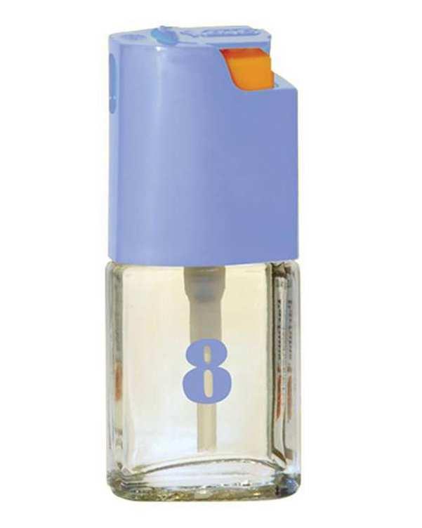 عطر زنانه جیبی شماره 8 Bic