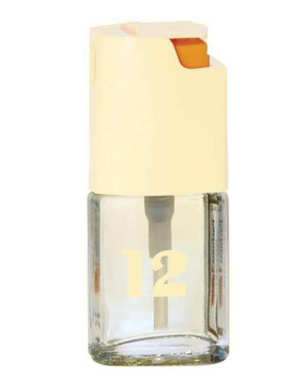 عطر زنانه جیبی شماره 12 Bic