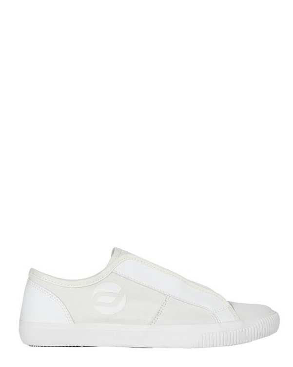 کفش مردانه کژوال سفید Diverse
