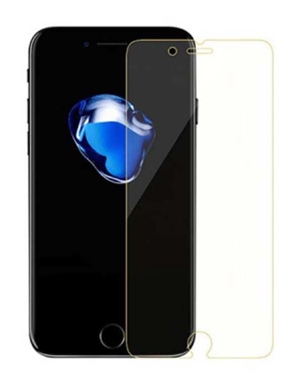 محافظ صفحه نمایش iPhone 8 Plus