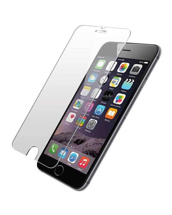 محافظ صفحه نمایش iPhone 6 Plus