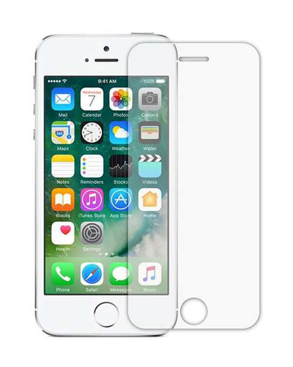 محافظ صفحه نمایش iPhone 5/5S/SE