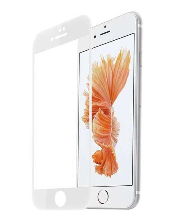 محافظ صفحه نمایش iPhone 7 Plus