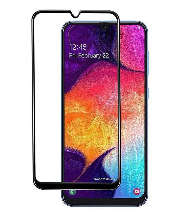 محافظ صفحه نمایش Samsung A10/M10