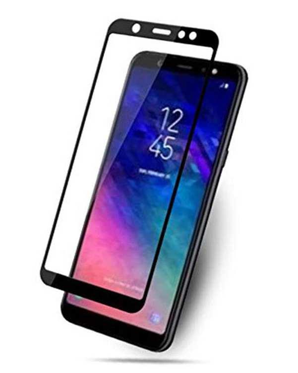 محافظ صفحه نمایش Samsung A6