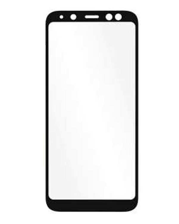 محافظ صفحه نمایش Samsung A6 Plus