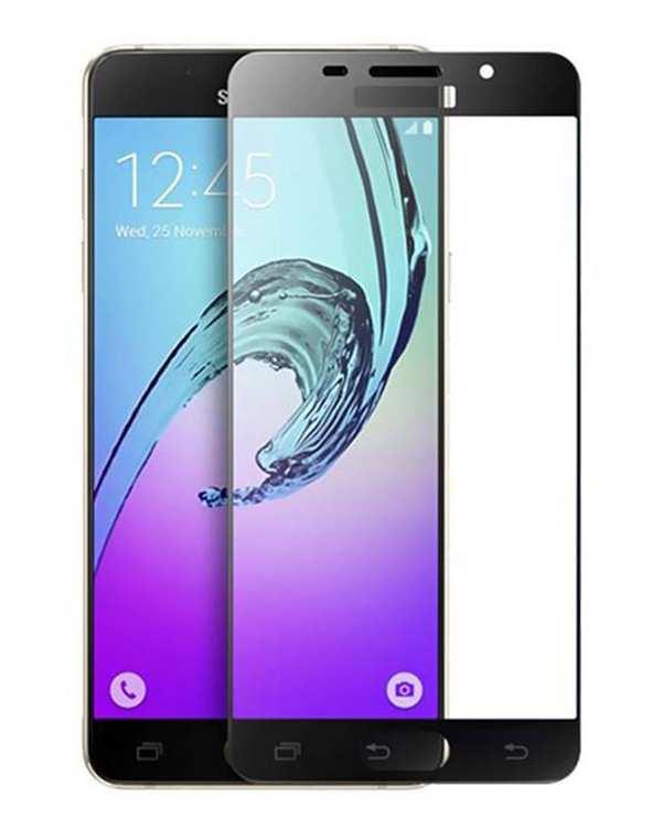 محافظ صفحه نمایش Samsung A710