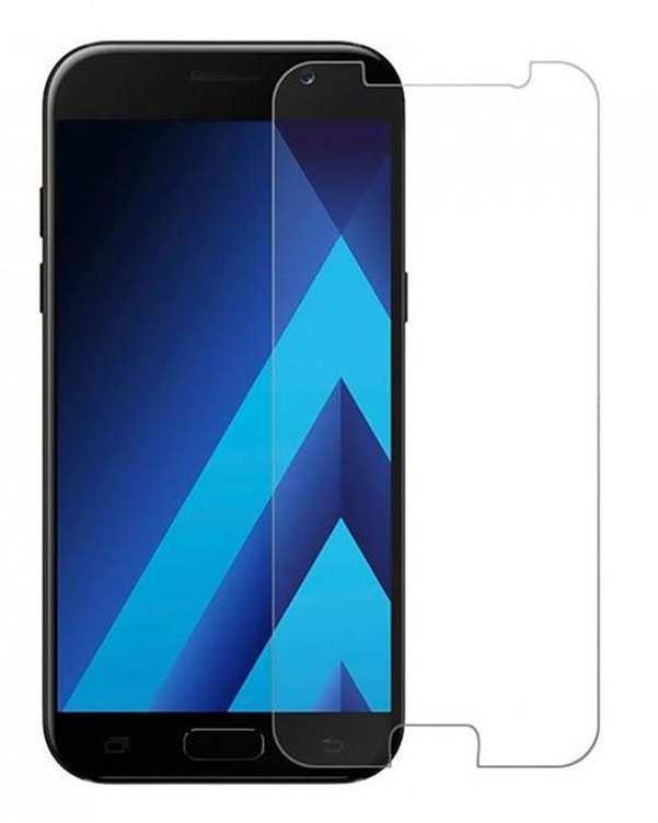 محافظ صفحه نمایش Samsung A720