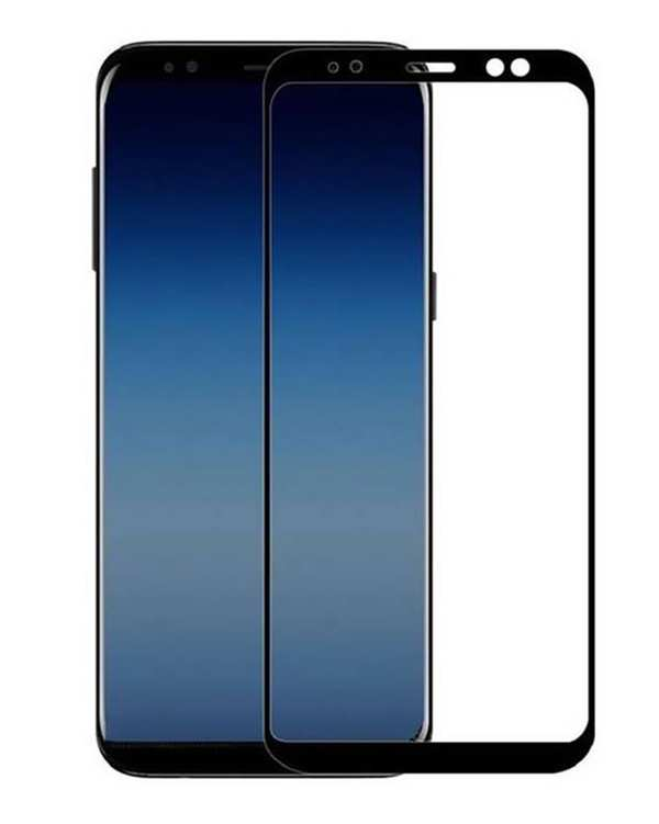 محافظ صفحه نمایش Samsung A8