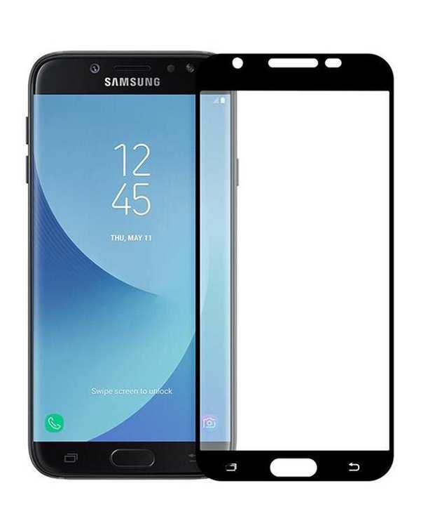 محافظ صفحه نمایش Samsung J7 Pro