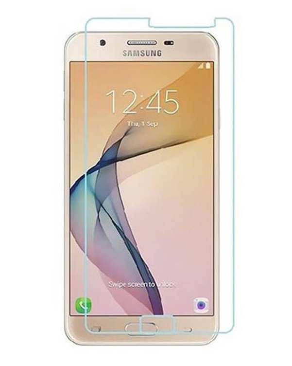 محافظ صفحه نمایش Samsung J5 Prime