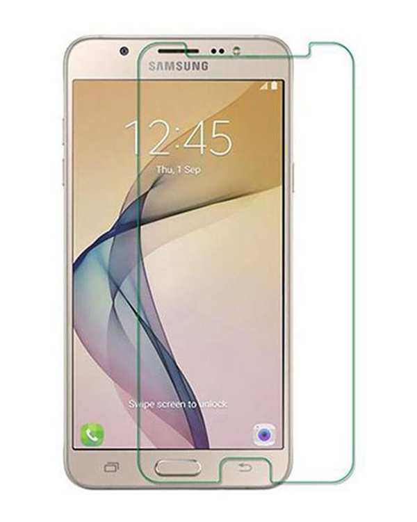 محافظ صفحه نمایش Samsung J7 Prime