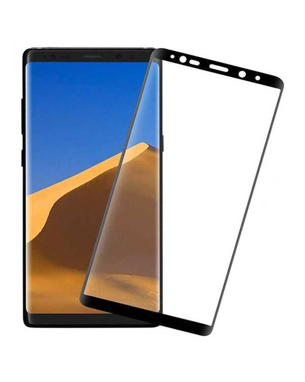محافظ صفحه نمایش Samsung Galaxy Note 8