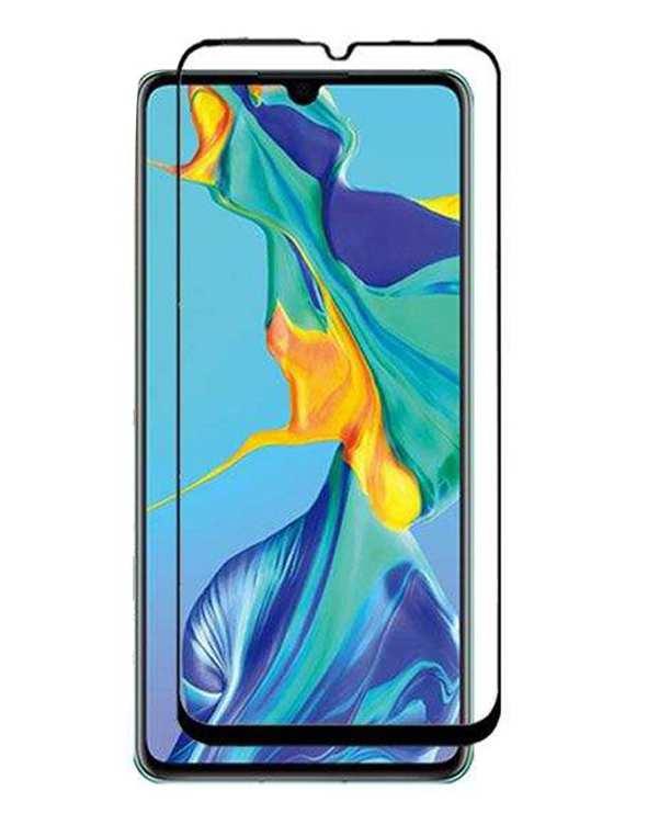 محافظ صفحه نمایش Huawei P30 Lite