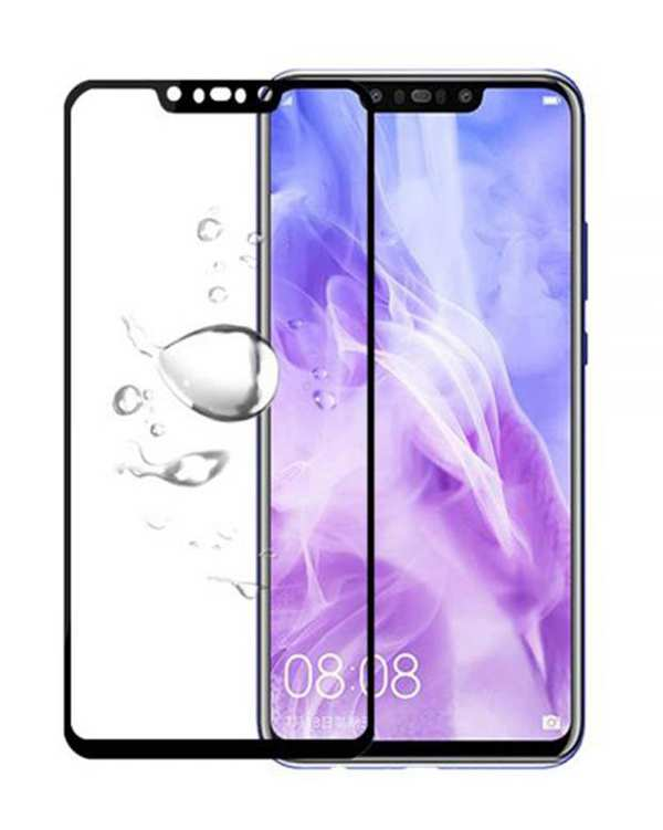 محافظ صفحه نمایش Huawei Y5 2019
