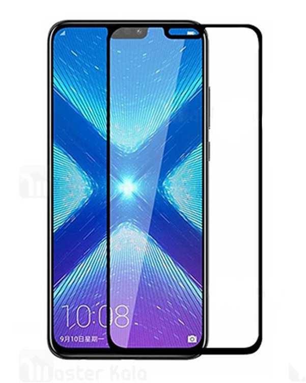 محافظ صفحه نمایش Huawei Y9 2019