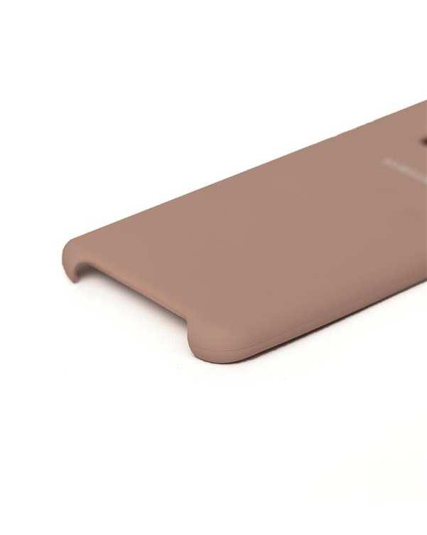 قاب سیلیکونی کالباسی سامسونگ Samsung Galaxy S8 Plus