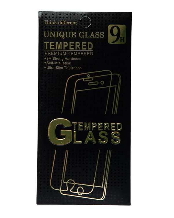 محافظ صفحه نمایش نانو Full cover سامسونگ Samsung Galaxy S10