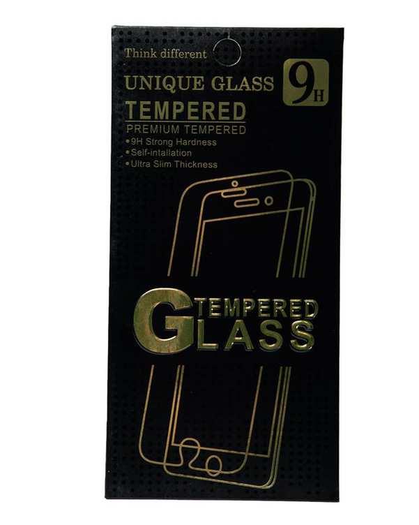 محافظ صفحه نمایش Full cover سامسونگ Samsung Galaxy Note 10
