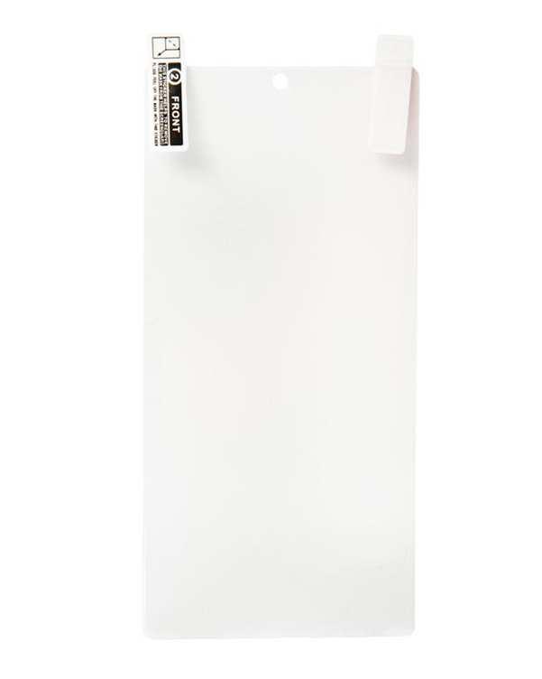 محافظ صفحه نمایش نانو Full cover سامسونگ Samsung Galaxy Not
