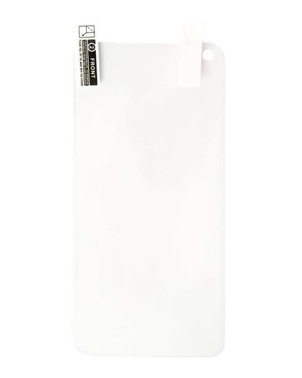 محافظ صفحه نمایش نانو Full cover سامسونگ Samsung S10