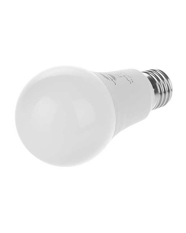 لامپ LED مدل حبابی A60 مات 12 وات آفتابی پارس شهاب
