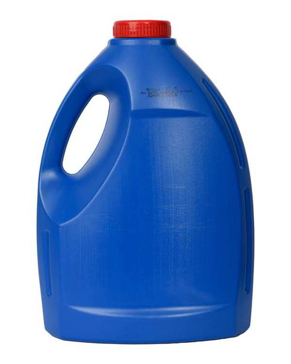 مایع ظرفشویی با رایحه لیمو 3750 گرمی پریل