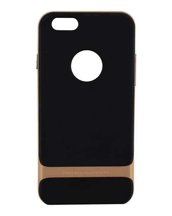 قاب موبايل ROCK/Iphone 6S