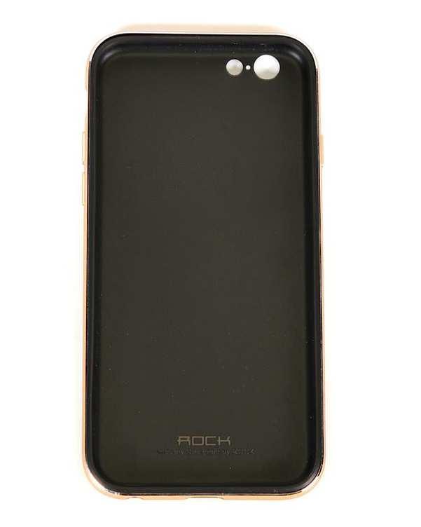 قاب موبایل Iphone6 راک