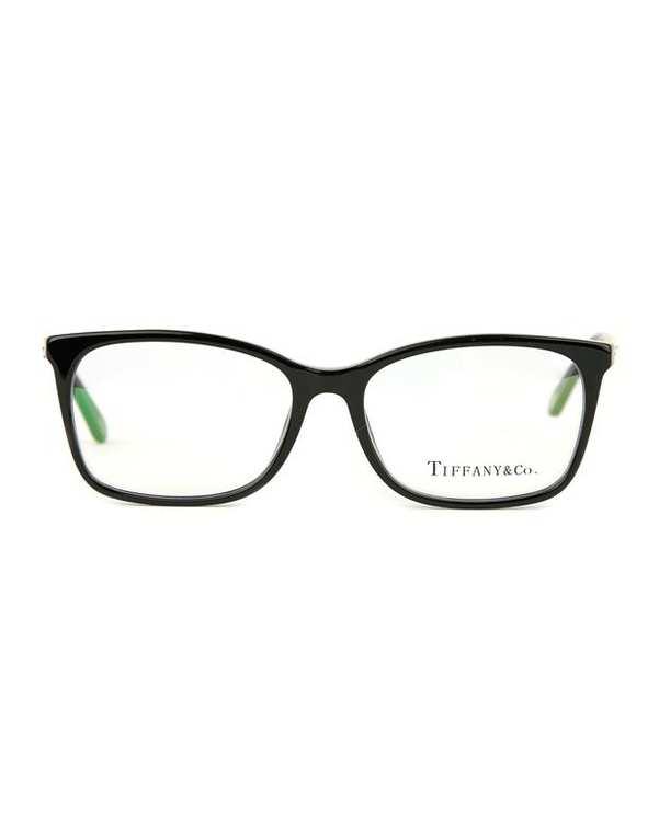 عينک طبي زنانه مشکی TF2131BD Tiffany & Co