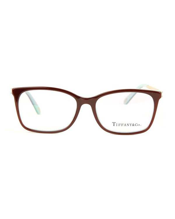 عينک طبي زنانه Tiffany & Co TF2131BD