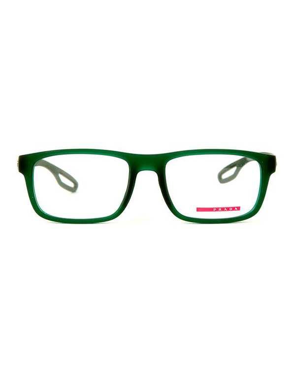 عينک طبي سبز VPS 03R Prada