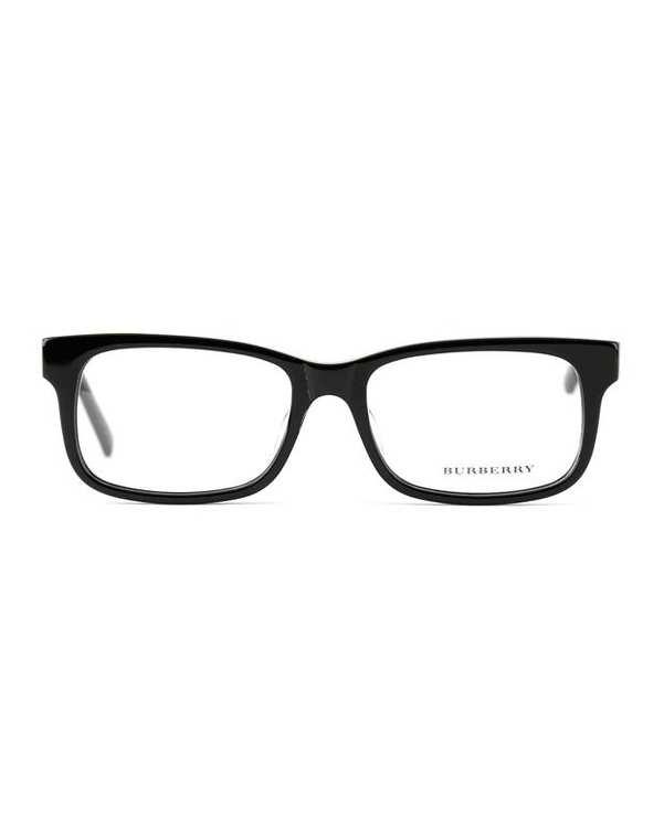 عینک طبی مشکی B2162-F3278 Burberry