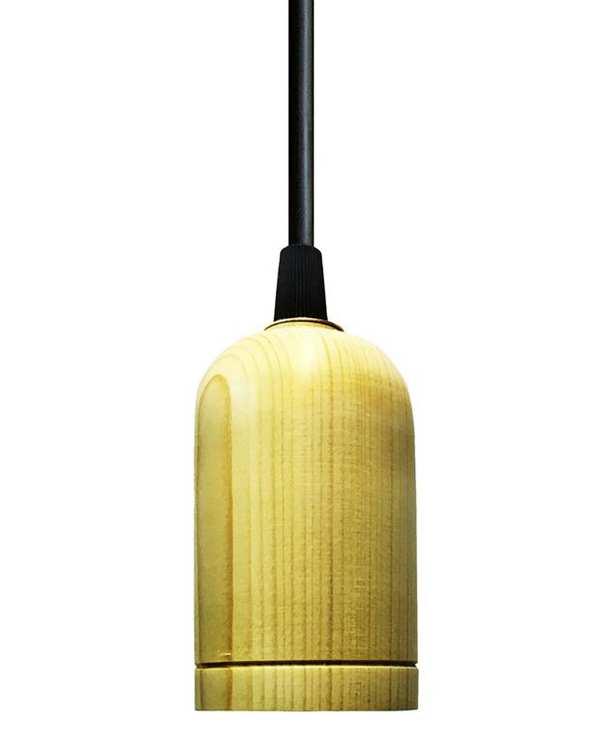 سرپیچ چوبی WPS01 انگاره