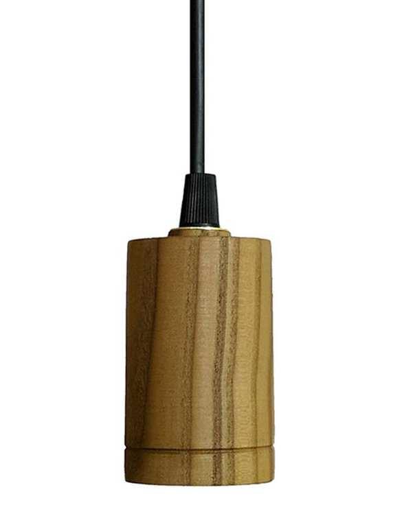 سرپیچ چوبی WPS02 انگاره