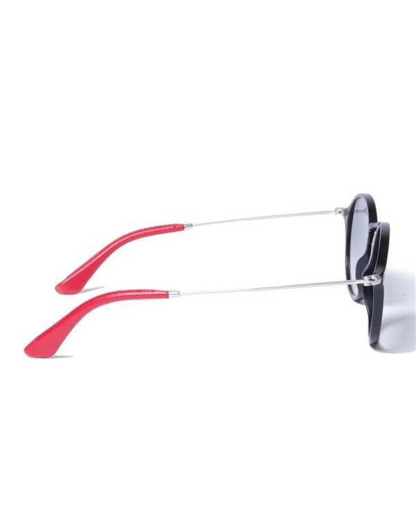عینک آفتابی Round RB2447 Ray Ban