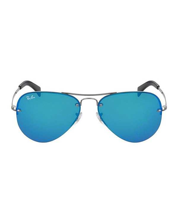 عینک آفتابی Aviator RB3449 004/55 Ray Ban