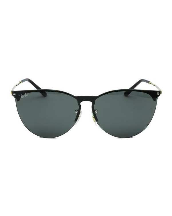 عینک آفتابی Round RB3652 9013/13 Ray Ban