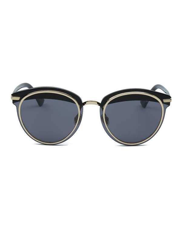 عینک آفتابی زنانه Dior 02F88