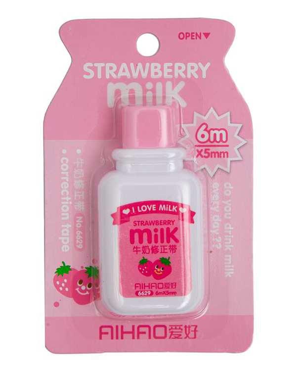 لاک غلط گیر فانتزی طرح شیر