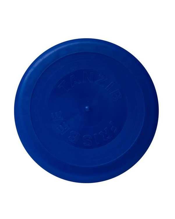 دیسک پرتابه آبی تن زیب
