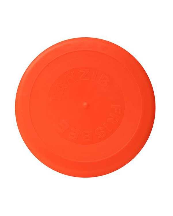 دیسک پرتابه نارنجی تن زیب